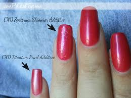 41 best nails uv polish images on pinterest polish html and