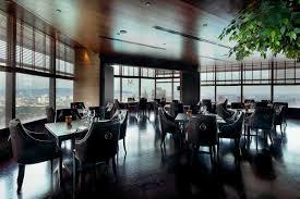 cuisine resto marble 8 steak house dining restaurant in kl