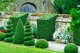 Different Garden Ideas Different Garden Ideas Hydraz Club