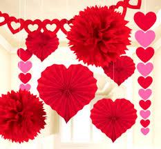 Valentine S Day Dinner Party Decoration Ideas by Valentine S Day Party Ideas 2014 Ikifashion For Adults Valentines