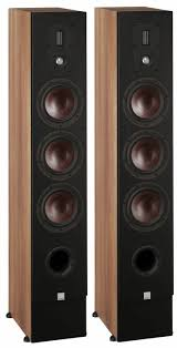 palladium p 39f home theater system 165 best hifi images on pinterest loudspeaker audiophile and