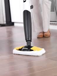 Hardwood Floor Steamer Oreck Steam Mop Laminate Floors