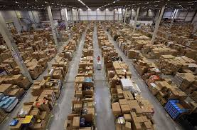 Bed Bath And Beyond Distribution Center Distribution Center Jobs In Florida Distribution Center Jobs