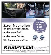 56470 Bad Marienberg Autohaus Kämpflein Gmbh U0026 Co Kg Startseite Facebook