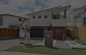 home extension design tool house renovations brisbane constructive homes