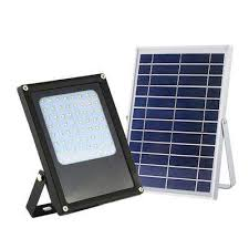 solar powered landscape lighting outdoor lighting the home depot