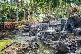Rock Garden Waterfall Garden Waterfall Images Pixabay Free Pictures
