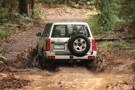nissan safari off road nissan patrol related images start 300 weili automotive network
