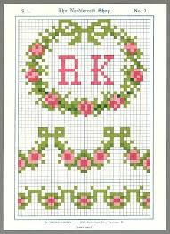 315 best slers cross stitch freebies images on
