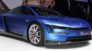 volkswagen sports car the volkswagen xl sport is so cool it u0027ll make your head explode