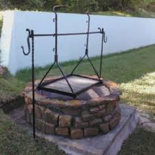 grate for outdoor fire pits best 25 square fire pit ideas on pinterest modern fire pit