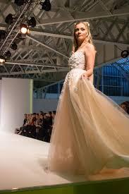 wedding dresses liverpool liverpool wholesale wedding dresses julija bridal fashion