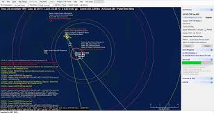 search results wra warfare sims