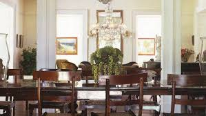 dining wonderful classic formal dining room design ideas notable