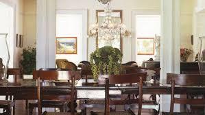 dining stunning classic formal dining room design ideas charming