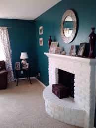 valspar u0027stilettos u0027 in our family room so pretty inspiration