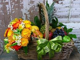 fruit flowers baskets florists gaithersburg md gaithersburg md flower shops