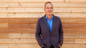 Home Design Shows On Netflix by Grand Designs Netflix