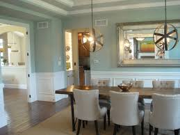Model Home Living Room by Model Home Interiors Model Home Interiors Trim In Ceiling Shelves