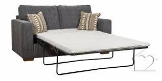 sofa 120 cm salcombe 120cm sofa bed with standard mattress 875 00 a