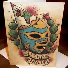 41 best birthday tattoo designs images on pinterest tattoo