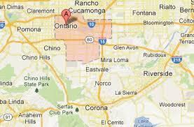 map of pomona california pomona ontario montclair chino heating plumbing stephan