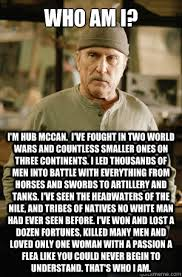 probably my favorite line from one of my favorite movies album