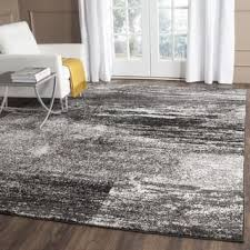 Best Store To Buy Rugs 7x9 10x14 Rugs Shop The Best Deals For Nov 2017 Overstock Com