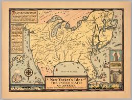 A Map Of United States United States Other Maps Map United States Major Highways Boaytk