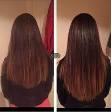 hair burst vitamins reviews hairburst gummies hair vitamins import it all
