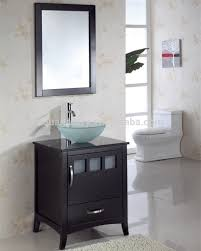 Unique Bathroom Vanities Ideas Bathroom White Sink And Silver Steel Shelf On Unique Bathroom