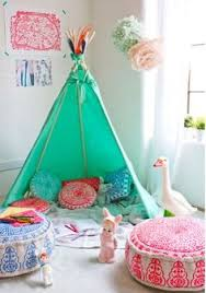 Tents For Kids Room by Teepee Reading Corner A Tent For Kids Bedroom Design Www