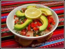 plat cuisine plats principaux du costa rica cuisine