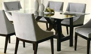 kitchen table furniture small rectangular kitchen table furniture skinny rectangle table