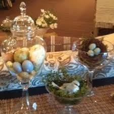 Apothecary Jars Decorated For Easter by Apothecary Vase Fillers Cute For Easter Easter Pinterest
