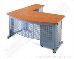 Office Meeting Table Office Table Conference Table U0026 Coffee Tables For Hospital