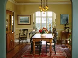 chandelier in dining room inspiration homesfeed