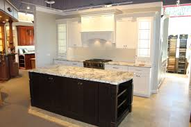 kitchen remodel showroom naperville bathroom remodel showroom