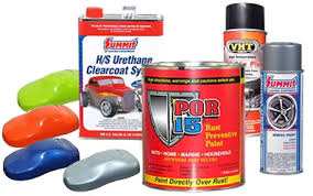 car automotive paint at summit racing