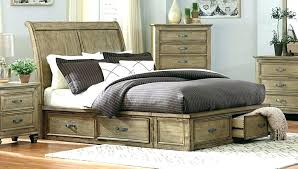 Premier Platform Bed Frame Platform Bed Target Premier Platform Bed Frame Target Selv Me