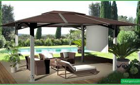 pergola swing plans patio u0026 pergola 12x12 vinyl pergola kit attached wood pergola