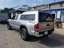suzuki truck 2016 2016 tacoma are mx series outdoorsman suburban toppers