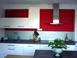 objets deco cuisine objet deco cuisine design objet deco cuisine exemple peinture
