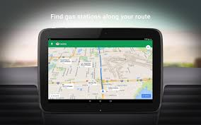 Maps Google Com Portland by Maps Navigation U0026 Transit Android Apps On Google Play