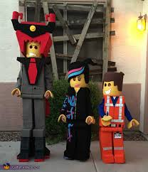 awesome costumes everything is awesome lego costume