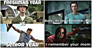 Captain America Meme - 15 epic memes about marvel hero captain america best of comic books