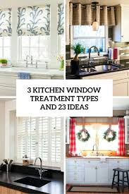 kitchen blinds and shades ideas small window shades best small window curtains ideas on windows with