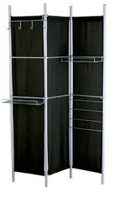 Nexxt By Linea Sotto Room Divider Connectable Wall Panels To Create A Hanging Room Divider