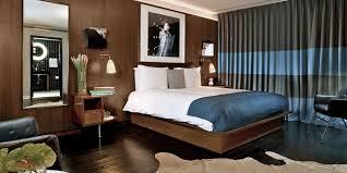 6 columbus a sixty hotel new york city united states