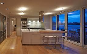 lambris pvc plafond cuisine pose lambris pvc plafond sur rail top pose lambris pvc plafond coll